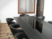 Kiadó iroda, X. kerületben 350 E Ft / hó, 13 szobás