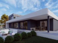 Eladó családi ház, Érden 89.44 M Ft, 5 szobás