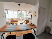 Eladó téglalakás, Szentendrén 51.9 M Ft, 1+2 szobás