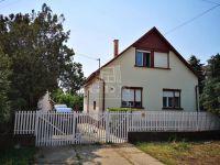 Eladó családi ház, Tiszafüreden, József Attila utcában