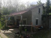Eladó családi ház, Szekszárdon 9.9 M Ft, 1 szobás