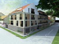 Eladó téglalakás, Szegeden 52 M Ft, 4 szobás