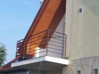 Eladó téglalakás, Vonyarcvashegyen 27.9 M Ft, 3 szobás