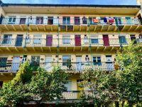 Eladó téglalakás, XXI. kerületben 17.9 M Ft, 1 szobás