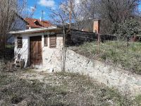 Eladó ipari ingatlan, Balatongyörökön 7.5 M Ft