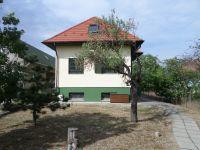Eladó családi ház, Gyálon 54.99 M Ft, 3 szobás