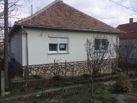 Eladó Családi ház Pusztavám