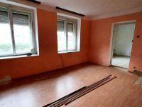 Eladó családi ház, Kaposváron 4.85 M Ft, 1 szobás