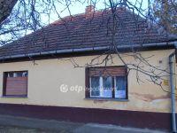 Eladó családi ház, Sükösdön 7.9 M Ft, 3 szobás