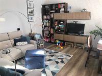 Eladó családi ház, Sopronban 37.5 M Ft, 4 szobás