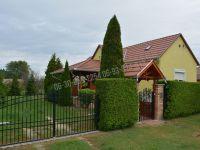 Eladó családi ház, Somogyszobon 20.6 M Ft, 2 szobás