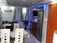 Eladó családi ház, Budaörsön 64.9 M Ft, 6 szobás