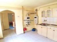 Eladó családi ház, Debrecenben 21.5 M Ft, 3 szobás