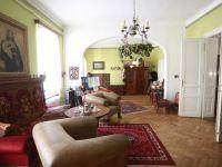 Eladó családi ház, Pécsett 69.5 M Ft, 5 szobás
