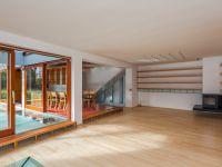 Eladó családi ház, II. kerületben 260 M Ft, 6 szobás