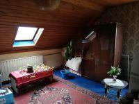 Eladó családi ház, Áporkán 24.2 M Ft, 2+1 szobás