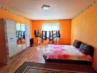Eladó családi ház, Turán, Délibáb utcában 14.8 M Ft, 2 szobás