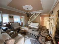 Eladó családi ház, Alattyánban 20.6 M Ft, 5 szobás