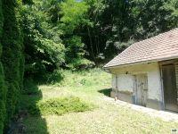 Eladó családi ház, Pethőhenyen 2.5 M Ft, 2 szobás