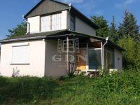 Eladó családi ház, Kaposváron 3.5 M Ft, 2 szobás
