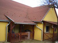 Eladó Családi ház Paks