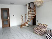 Eladó családi ház, Gödöllőn 43 M Ft, 4 szobás