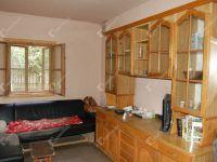 Eladó családi ház, Beleznán 5.5 M Ft, 3 szobás