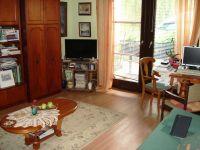 Eladó panellakás, Debrecenben 24.9 M Ft, 2+1 szobás