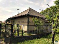 Eladó Családi ház Poroszló