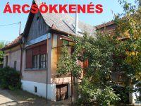 Eladó családi ház, Anarcson 9 M Ft, 5 szobás
