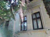 Eladó téglalakás, Visegrádon 17.9 M Ft, 3 szobás