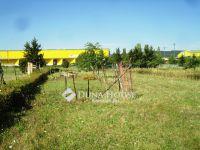 Sopron, Sopron Külterületi szántó/kiskert