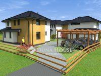 Eladó családi ház, Zsámbékon 62.9 M Ft, 5 szobás