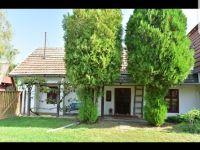 Eladó családi ház, Abádszalókban 22 M Ft, 4 szobás