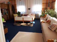 Eladó családi ház, Aparhanton 11.5 M Ft, 3 szobás