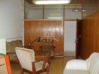 Kiadó iroda, Veszprémben 50 E Ft / hó, 1 szobás