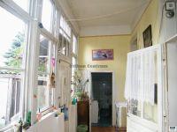 Eladó Családi ház Budapest XIX. kerület