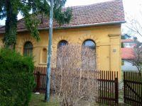 Eladó családi ház, Visegrádon 35.9 M Ft, 4 szobás