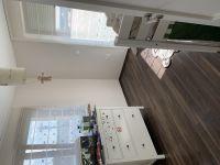 Eladó penthouse lakás, Veszprémben 79 M Ft, 2+2 szobás