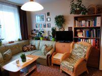 Eladó panellakás, Veszprémben 14.9 M Ft, 1 szobás