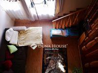 Eladó családi ház, Zalakaroson 31 M Ft, 2 szobás