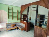 Eladó családi ház, Zalaszántón 20.9 M Ft, 3 szobás