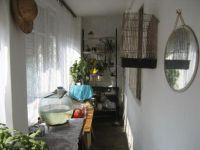 Eladó családi ház, Apostagon, Béke utcában 5.7 M Ft, 2 szobás