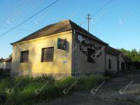 Eladó családi ház, Zalatárnokon 2.5 M Ft, 2 szobás