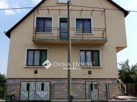 Eladó családi ház, Abonyban, Könyök utcában 32 M Ft, 3 szobás