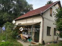 Eladó családi ház, XVI. kerületben, János utcában 15.9 M Ft