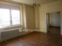 Eladó családi ház, Záhonyon 7.9 M Ft, 4 szobás