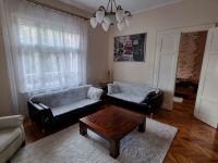 Eladó téglalakás, Miskolcon 33.9 M Ft, 3 szobás
