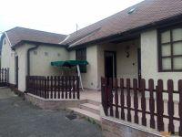 Eladó családi ház, Abdaon 27.9 M Ft, 5 szobás