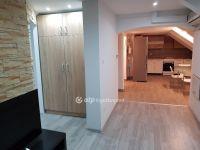 Eladó téglalakás, Salgótarjánban 15.7 M Ft, 1+1 szobás